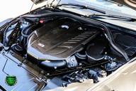 Toyota GR Supra 3.0 PRO AT500 Modified - 500 bhp 40