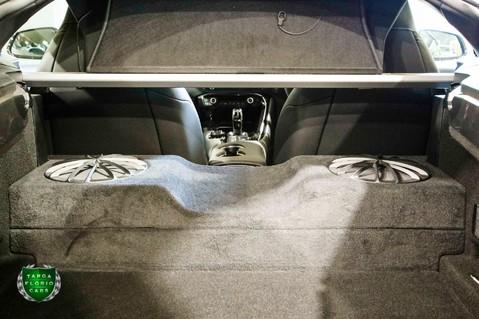 Toyota GR Supra 3.0 PRO AT500 Modified - 500 bhp 37