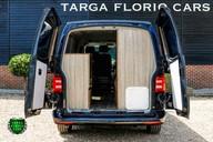 Volkswagen Transporter T30 2.0 TDI HIGHLINE Camper Conversion 33