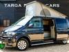Volkswagen Transporter T30 2.0 TDI HIGHLINE Camper Conversion