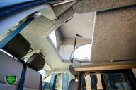 Volkswagen Transporter T30 2.0 TDI HIGHLINE Camper Conversion 44