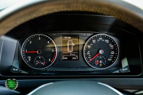 Volkswagen Transporter T30 2.0 TDI HIGHLINE Camper Conversion 13