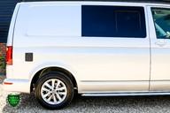 Volkswagen Transporter T28 2.0 TDI HIGHLINE Camper Conversion 4