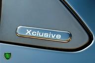 Smart Fortwo Coupe 0.9 BRABUS XCLUSIVE Auto 16