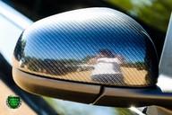 Smart Fortwo Coupe 0.9 BRABUS XCLUSIVE Auto 13