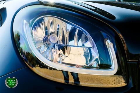 Smart Fortwo Coupe 0.9 BRABUS XCLUSIVE Auto 18