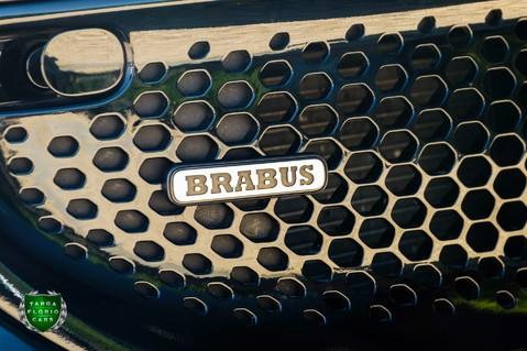 Smart Fortwo Coupe 0.9 BRABUS XCLUSIVE Auto 48