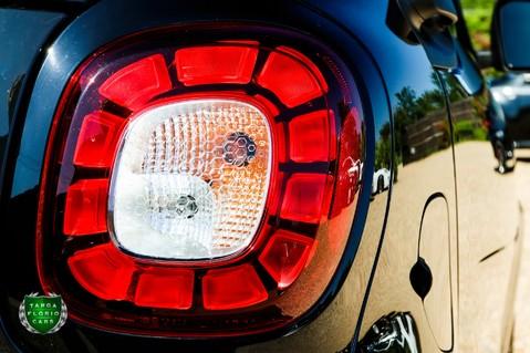 Smart Fortwo Coupe 0.9 BRABUS XCLUSIVE Auto 31