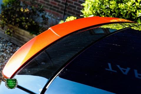 Smart Fortwo Coupe 0.9 BRABUS XCLUSIVE Auto 32