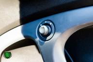 Smart Fortwo Coupe 0.9 BRABUS XCLUSIVE Auto 33