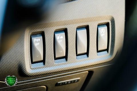 Smart Fortwo Coupe 0.9 BRABUS XCLUSIVE Auto 29