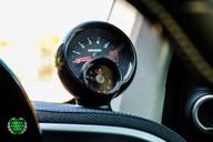 Smart Fortwo Coupe 0.9 BRABUS XCLUSIVE Auto 28