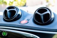 Smart Fortwo Coupe 0.9 BRABUS XCLUSIVE Auto 36