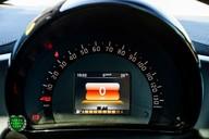 Smart Fortwo Coupe 0.9 BRABUS XCLUSIVE Auto 25