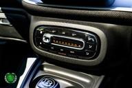 Smart Fortwo Coupe 0.9 BRABUS XCLUSIVE Auto 37