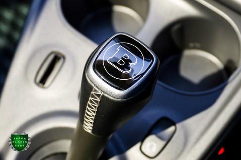 Smart Fortwo Coupe 0.9 BRABUS XCLUSIVE Auto 15