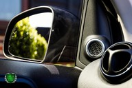 Smart Fortwo Coupe 0.9 BRABUS XCLUSIVE Auto 39