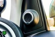 Smart Fortwo Coupe 0.9 BRABUS XCLUSIVE Auto 38