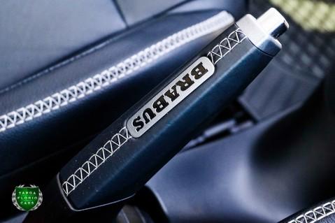 Smart Fortwo Coupe 0.9 BRABUS XCLUSIVE Auto 30
