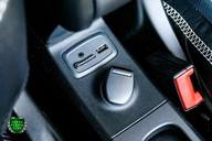 Smart Fortwo Coupe 0.9 BRABUS XCLUSIVE Auto 40