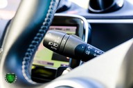 Smart Fortwo Coupe 0.9 BRABUS XCLUSIVE Auto 42