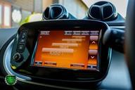 Smart Fortwo Coupe 0.9 BRABUS XCLUSIVE Auto 21