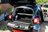 Smart Fortwo Coupe 0.9 BRABUS XCLUSIVE Auto 44