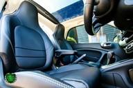Smart Fortwo Coupe 0.9 BRABUS XCLUSIVE Auto 8