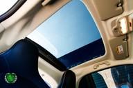 Smart Fortwo Coupe 0.9 BRABUS XCLUSIVE Auto 46