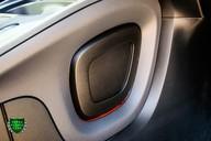 Smart Fortwo Coupe 0.9 BRABUS XCLUSIVE Auto 47