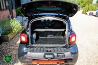 Smart Fortwo Coupe 0.9 BRABUS XCLUSIVE Auto 49
