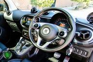 Smart Fortwo Coupe 0.9 BRABUS XCLUSIVE Auto 24