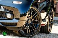 Smart Fortwo Coupe 0.9 BRABUS XCLUSIVE Auto 62
