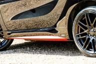 Smart Fortwo Coupe 0.9 BRABUS XCLUSIVE Auto 64