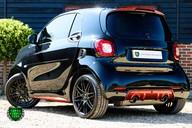 Smart Fortwo Coupe 0.9 BRABUS XCLUSIVE Auto 66