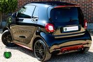 Smart Fortwo Coupe 0.9 BRABUS XCLUSIVE Auto 67