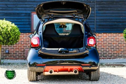 Smart Fortwo Coupe 0.9 BRABUS XCLUSIVE Auto 69
