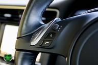 Porsche 911 3.4 CARRERA 4 BLACK EDITION PDK 12