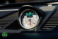 Porsche 911 3.4 CARRERA 4 BLACK EDITION PDK 19