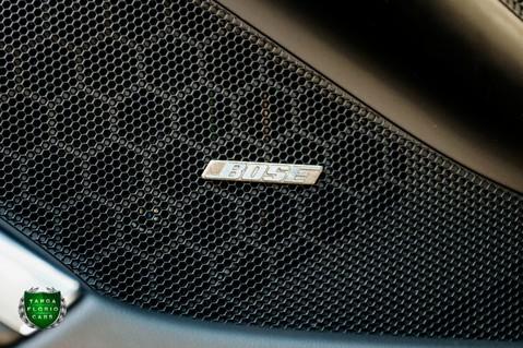 Porsche 911 3.4 CARRERA 4 BLACK EDITION PDK 24