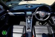 Porsche 911 3.4 CARRERA 4 BLACK EDITION PDK 17