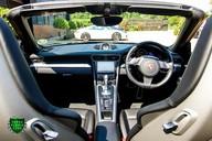 Porsche 911 3.4 CARRERA 4 BLACK EDITION PDK 27