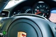 Porsche 911 3.4 CARRERA 4 BLACK EDITION PDK 69