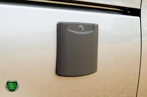 Mercedes-Benz Vito 2.1 114 BLUETEC TOURER PRO CAMPER CONVERSION 19