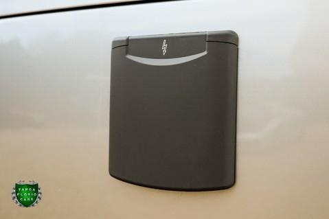 Mercedes-Benz Vito 2.1 114 BLUETEC TOURER PRO CAMPER CONVERSION 20