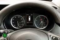 Mercedes-Benz Vito 2.1 114 BLUETEC TOURER PRO CAMPER CONVERSION 23