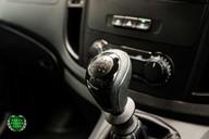 Mercedes-Benz Vito 2.1 114 BLUETEC TOURER PRO CAMPER CONVERSION 25