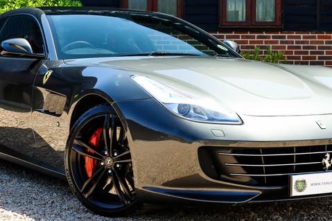 Ferrari GTC4 Lusso 6.3 V12 Auto (FULL BODY PPF) 3