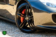 Ferrari GTC4 Lusso 6.3 V12 Auto (FULL BODY PPF) 18