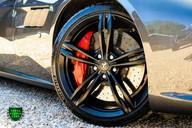 Ferrari GTC4 Lusso 6.3 V12 Auto (FULL BODY PPF) 19